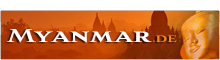 Myanmar Reisen und Reiseinformationen